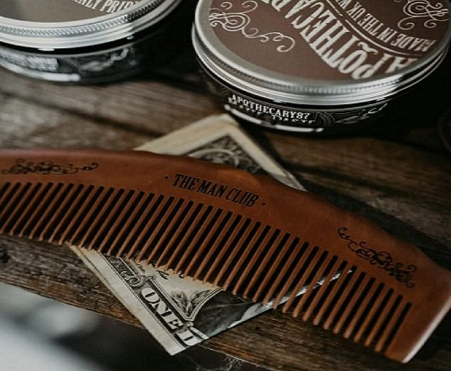 Best-Beard-Products