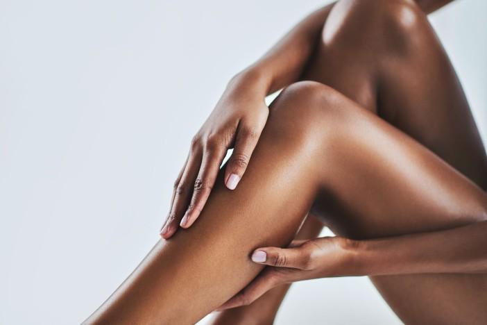 Razors for smooth skin