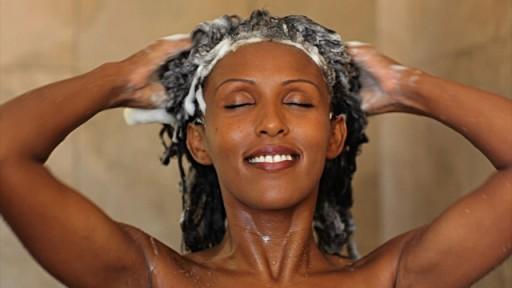 sulfate-free-shampoo