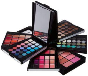 makeup-kit