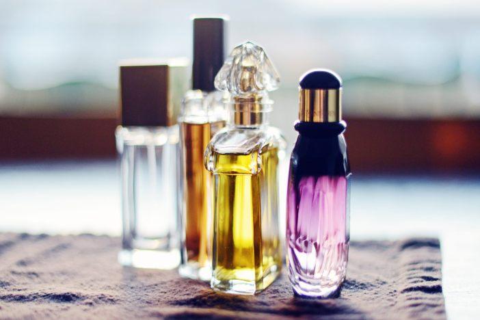 perfume-women