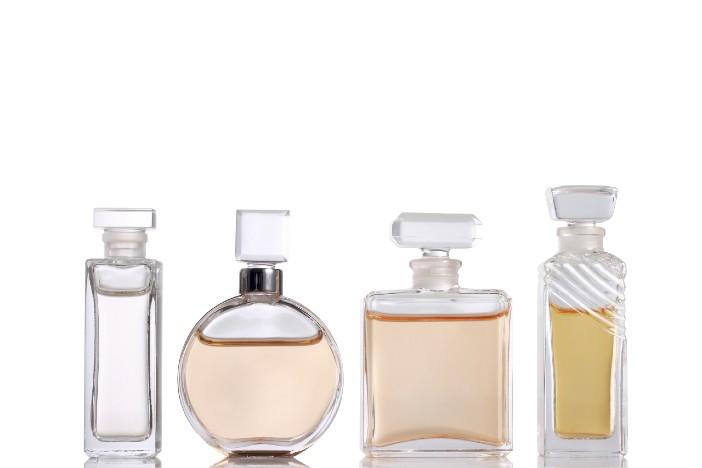 buy-perfume