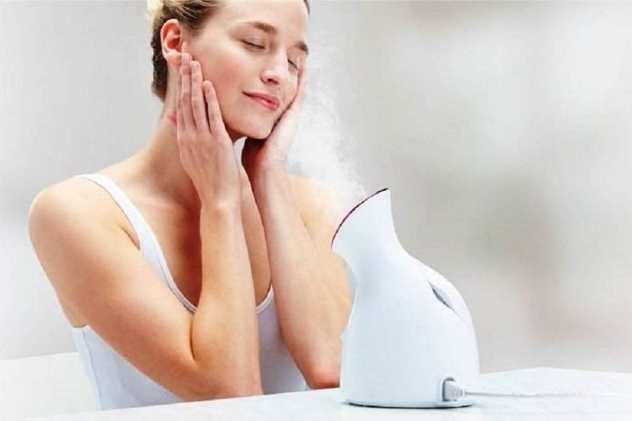 facial-steamer-product
