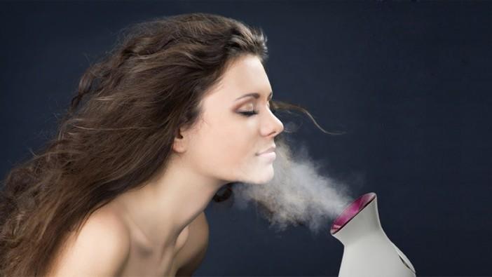 pros-cons-of-facial-steamer