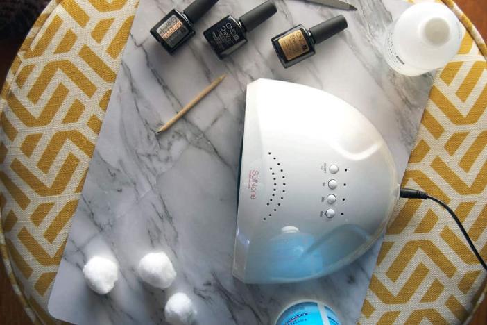 nail-lamp