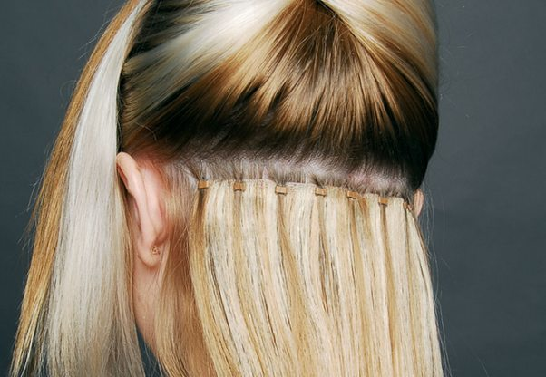 micro-linking-hair-extensions