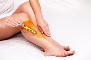 hair-removal-wax