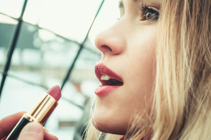 lipstick-benefits